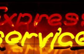 Insegne luminose al neon clod srl for Insegne al neon milano